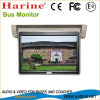 18.5 Inches Motorized mit HDMI Input LCD Display CRT-Fernsehapparat