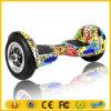 2 바퀴 Hoverboard 전기 스쿠터를 균형을 잡아 10 인치 각자