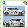 Alta qualità di Waterproof Shiny UV Clear Car Sticker (JP-s013)