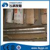 PE/PVC sondern Wand gewellten Rohr-Strangpresßling-Produktionszweig aus
