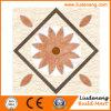 azulejos de piso de los 30X30cm hechos por de cerámica