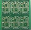 PWB 8layers con control del oro UL/BGA/Impedance de la inmersión