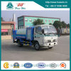 Dongfeng 4X2 7 Ton Asphalt Distribution Truck