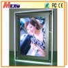 LED Light Inside Acrylic Pictures Frame Wholesale를 가진 사진 Frame