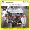 Motor diesel do motor de Isuzu (Isuzu 4jb1 4bd1 4bd1t)