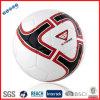 Futsalのための最もよいPU Soccer Ball