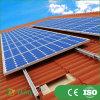 Hete Verkoop voor het Systeem van de ZonneMacht 2.5kw met Goede Kwaliteit