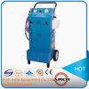 Macchina di pulizia della Cina con Ce (AAE-GX2200)
