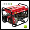 3kw 3kVA Portable Gasoline Petrol Generators