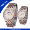 Hoge Graad van het Technische Horloge van het Paar van de Vaardigheid Populaire Zwitserse