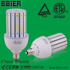 Diodo emissor de luz Corn Light de RoHS Approved 2700-6500k E40 E27 30W do CE do poder superior ETL