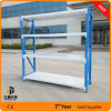 Manual padrão Handling Long Span Racking para Equipment Tools