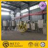 Mikrobier-Gerät, Brauerei-Gerät, Fertigkeit-Bier-Gerät