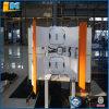 Carretilla elevadora del equipo de elevación de la LH con la abrazadera de papel del rodillo