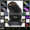 겉옷 280W Beam Spot LED Moving Head
