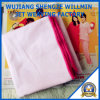 Microfibre Towel Contrast Color Wholesale für Travel, Beach, Bath, Gym, Camping
