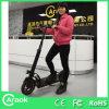 Motorino cinese CS700 di mobilità dell'automobile elettrica