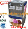 Macchina molle del gelato (BQ638)