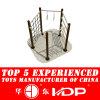 Качество 2016 напольных товаров спорта оборудования пригодности хорошее (HD15B-144I)