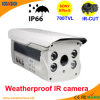 80m LED Array IR 소니 700tvl CCTV Camera Security Systems