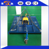 Falciatrice dell'azionamento del Pto del trattore con la certificazione del Ce