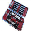 10 инструментов искусствоа ногтя комплекта инструментов Manicure PCS (MT06)