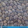 좋은 품질 자연적인 자갈 돌