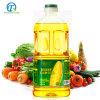Óleo de milho refinado puro para cozinhar o petróleo do alimento