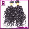 Preiswertes gute Qualitätshaar-Extensionenmalaysian-Haar