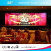 Restaurant를 위한 HD SMD P5 Indoor Full Color LED Display