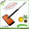 2015의 접촉 펜 기능 Thc 기름 기화기 펜 도매