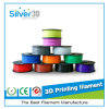 高品質3D Printing Filaments 1.75mm/3.0mm ABS PLA PAのパソコンPETG Wood PVA