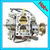 Carburateur d'engine de véhicule pour Toyota 4runner 1984-1988 21100-35463