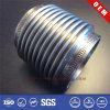 Mangueiras flexíveis do metal feito sob encomenda da alta qualidade (SWCPU-M-H024)