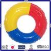 Het goedkope Milieuvriendelijke Opblaasbaar Brandmerken zwemt Ring