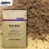 高い栄養物の有機肥料の海藻食事