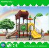 Populäres Kind-im Freiengeräten-im Freienspielplatz für Verkauf