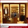 남자 의복 Shopfitting 의 공장에서 Menswear 옷 상점 훈장