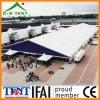 Baldacchino Gsl-21 della tenda foranea della tenda della struttura del magazzino
