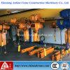 La grue de levage à chaînes électrique de bonne qualité