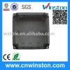 Водоустойчивое Junction Box с CE