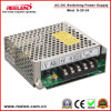 24V 1.1A 25W Switching Power Supply Cer RoHS Certification S-25-24