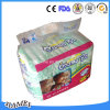Hight Absorption Disposable Baby Diapers/Baby Pamper mit Cheap Price nach Ghana