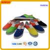 De Schoenen China van het Canvas van de Merken van de douane (RW50749)