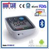 Braccio Type Blood Pressure Monitor (B.P. 80EHPlus)