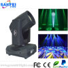 Osram 15r Lamp 330W Moving Head Stage Beam Effect Lights