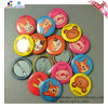 Pin caldo Badge di Sale Customize Smile Animal per School