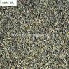 アフリカのための熱いSell中国のChunmee Green Tea 9371