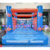 膨脹可能なBouncer HouseかInflatable Jumping Castle/PVC Inflatable Bouncer