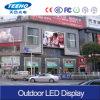 Waterproof esterno P10 LED Screen per Advertizing